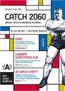 12_Catch_2060_Het_Oude_Badhuis_Antwerpen_May_2017