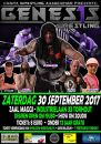 16_Wrestling_Torhous_September.2017