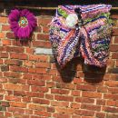 03_Crochet.Works.Exhibition_Bleek_2016