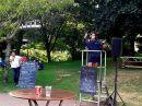 8.7_Marijs_at_Speakers_Corner_TAZ_Theater_Aan_Zee_Festival_2013
